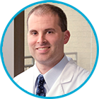 Jason Bowersock, MD