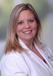 Weight loss doctors fort collins co